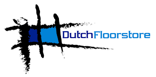 Dutch Floorstore